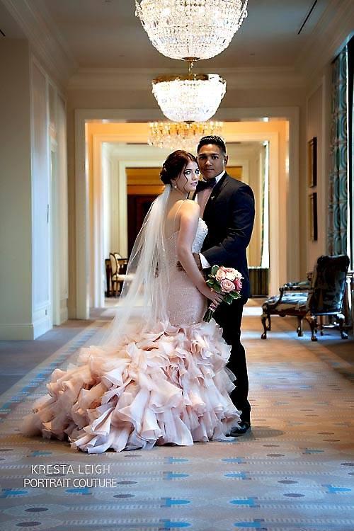 utah wedding photographer kresta leigh