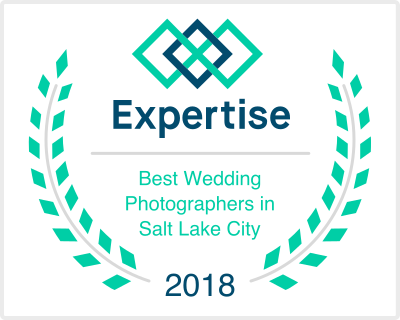 ut_salt-lake-city_wedding-photography_2018.png