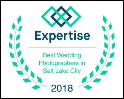 ut_salt-lake-city_wedding-photography_2018.png