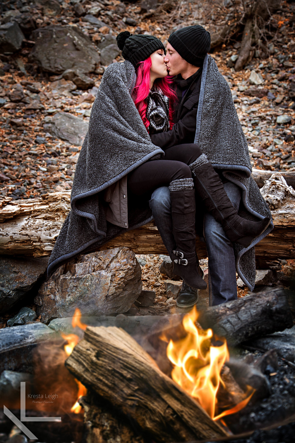 winter-campfire-engagement.jpg