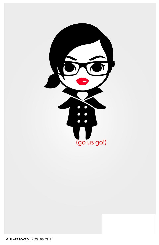 icon-19.jpg