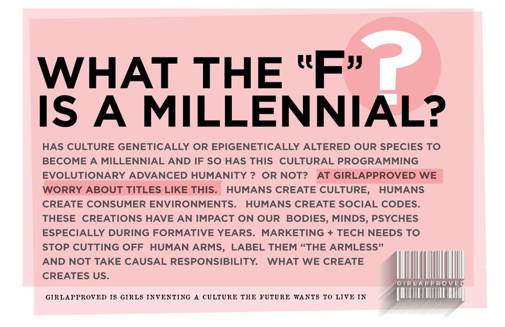 millennials_2018.png