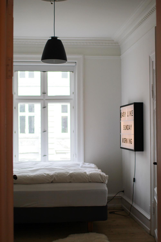 CopenhagenDenmark-3.jpg
