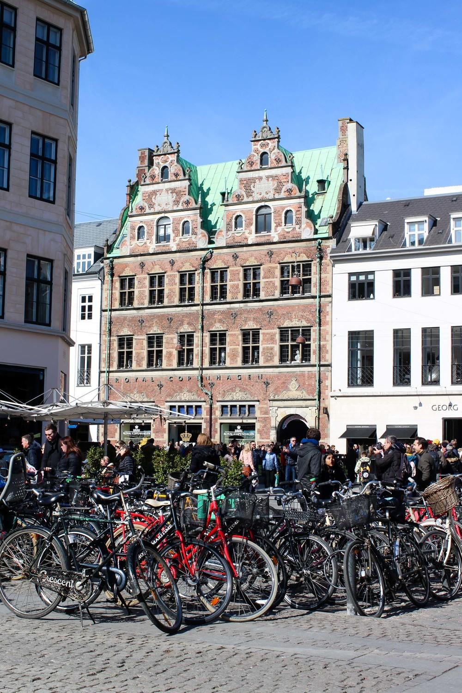 CopenhagenDenmark-9.jpg