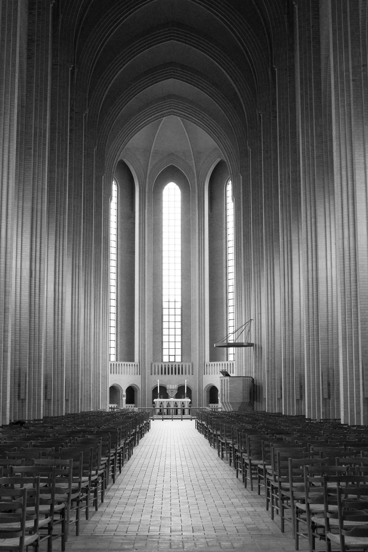 CopenhagenDenmark-8.jpg