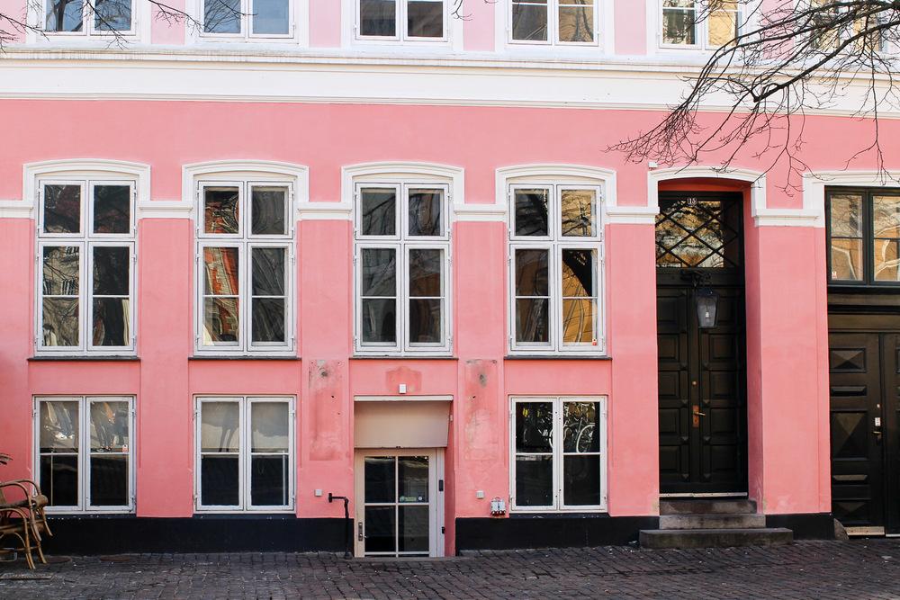 CopenhagenDenmark-11.jpg
