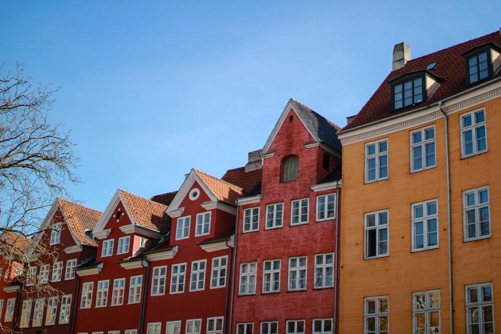 CopenhagenDenmark-13.jpg