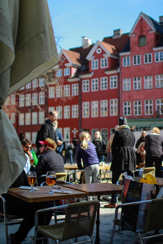 CopenhagenDenmark-14.jpg