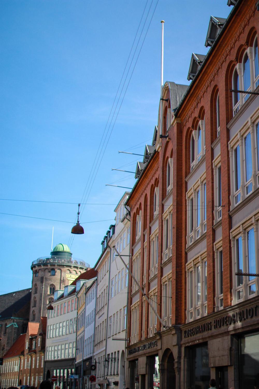 CopenhagenDenmark-15.jpg