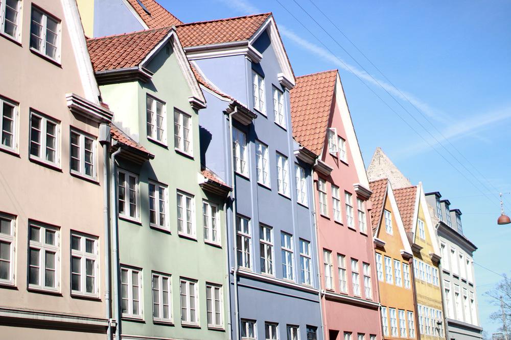 CopenhagenDenmark-16.jpg