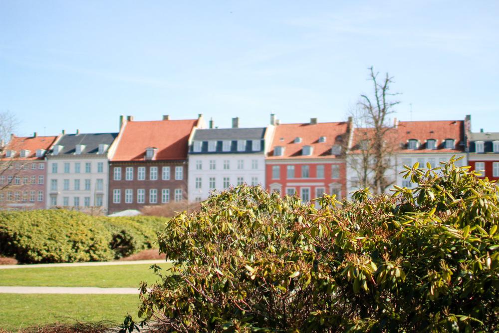 CopenhagenDenmark-17.jpg