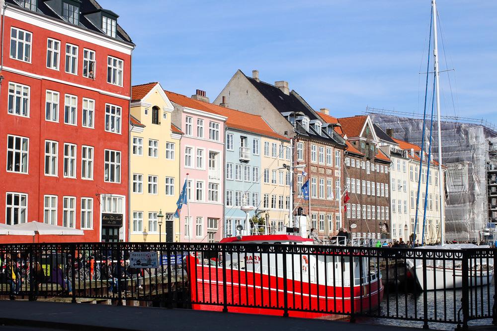 CopenhagenDenmark-31.jpg