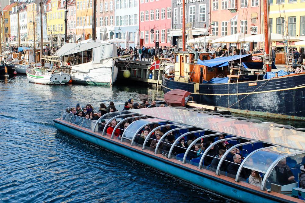 CopenhagenDenmark-32.jpg