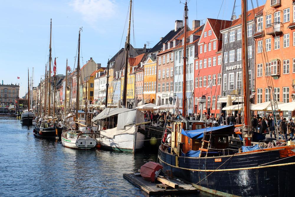 CopenhagenDenmark-33.jpg