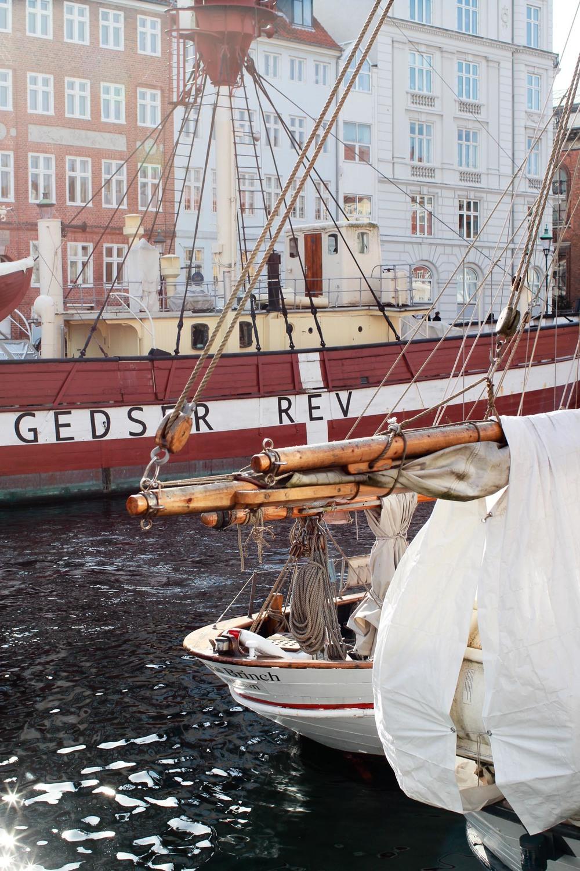CopenhagenDenmark-34.jpg