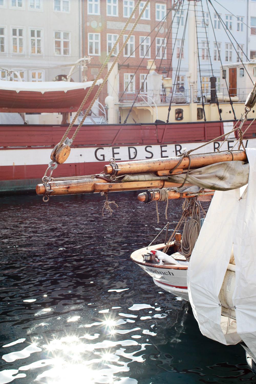 CopenhagenDenmark-36.jpg
