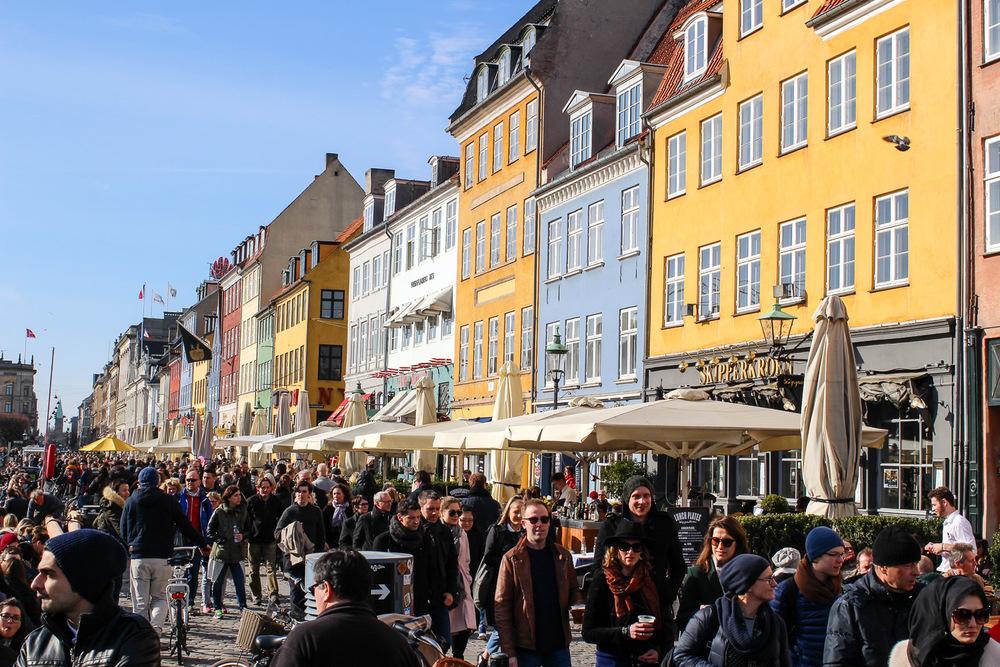 CopenhagenDenmark-35.jpg