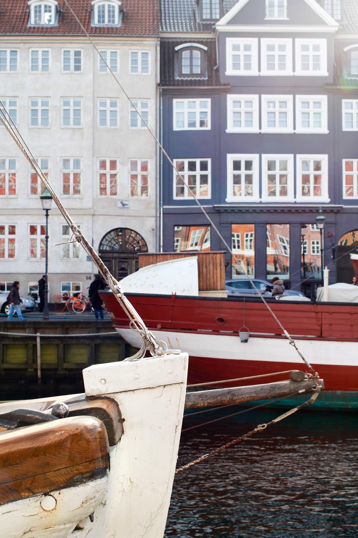 CopenhagenDenmark-37.jpg