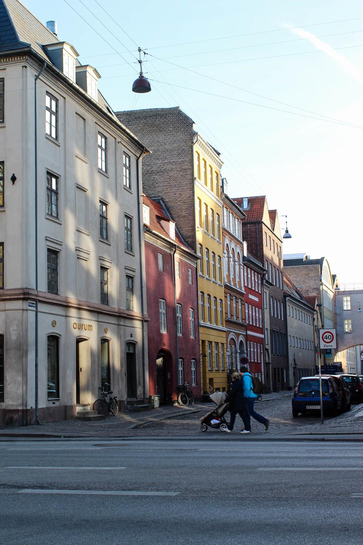 CopenhagenDenmark-39.jpg