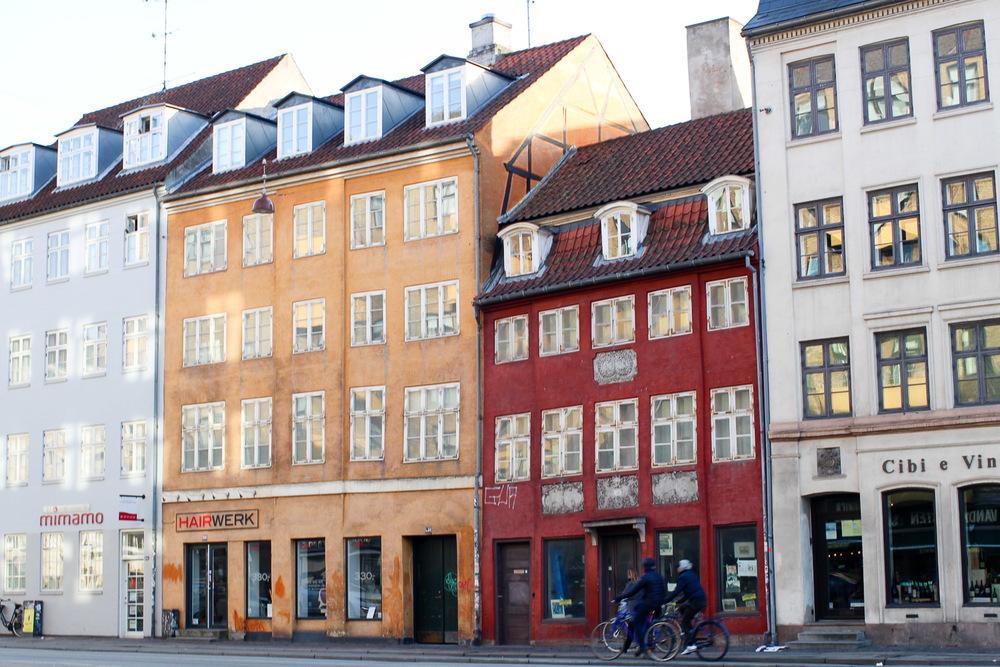 CopenhagenDenmark-41.jpg