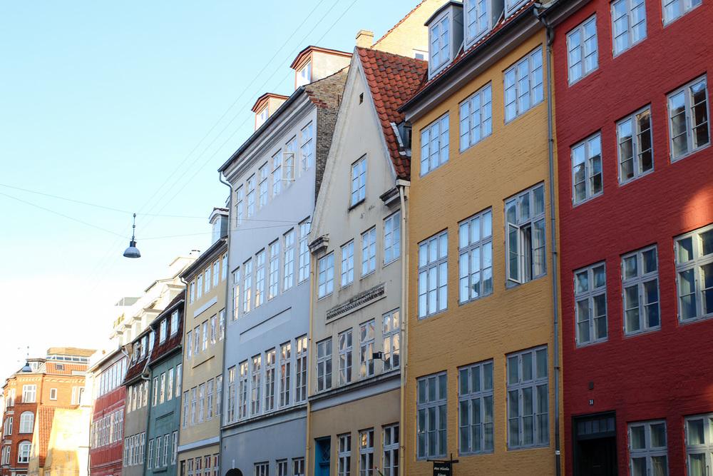 CopenhagenDenmark-42.jpg