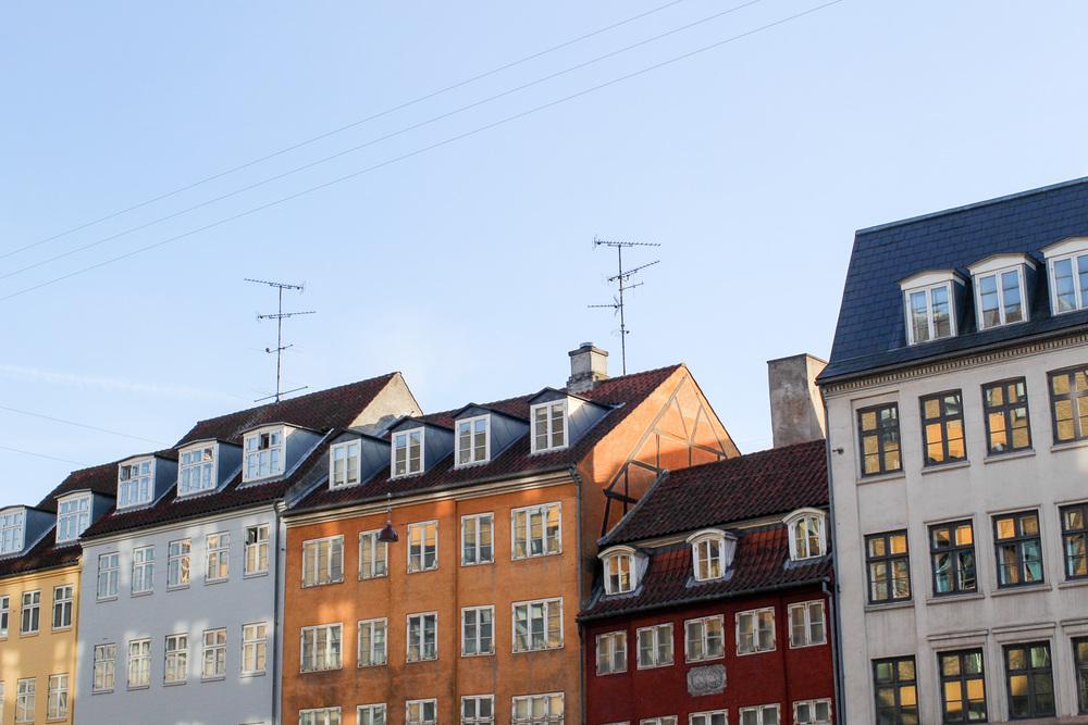 CopenhagenDenmark-43.jpg