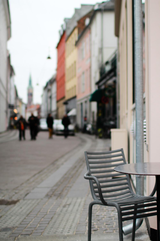 CopenhagenDenmark-62.jpg