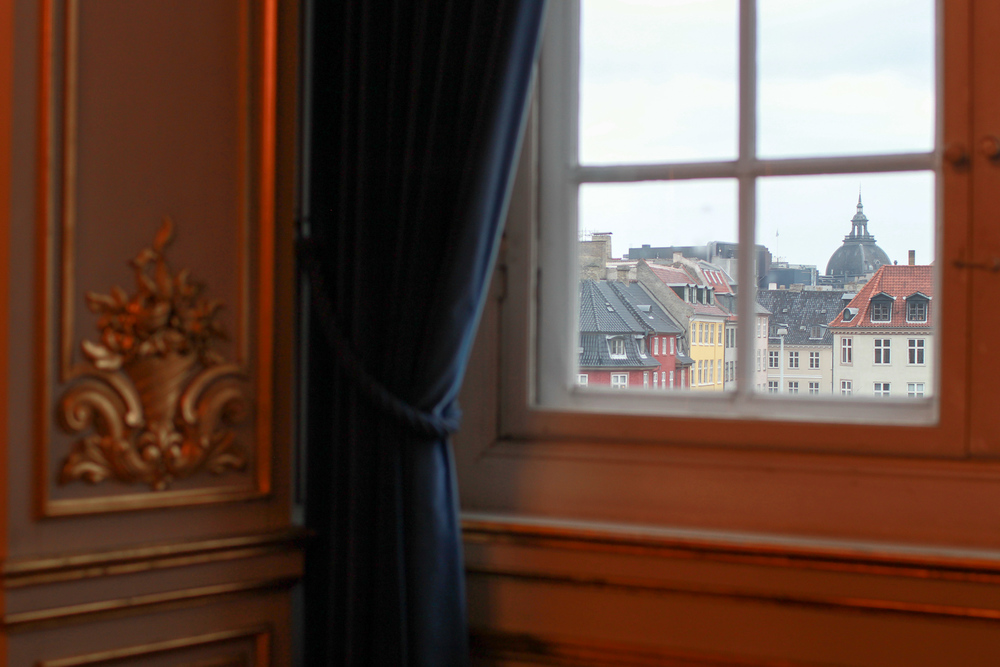 CopenhagenDenmark-65.jpg