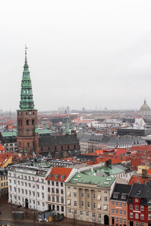 CopenhagenDenmark-76.jpg