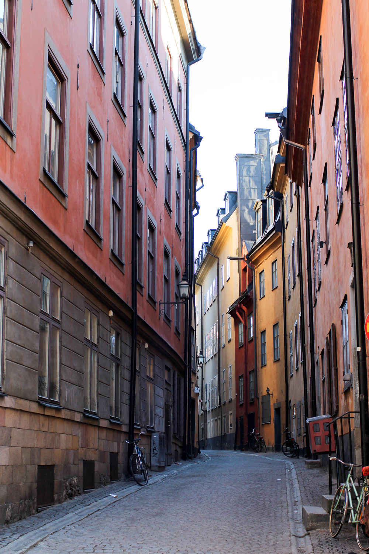 StockholmSweden-3.jpg