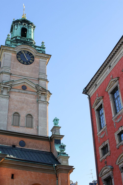 StockholmSweden-4.jpg