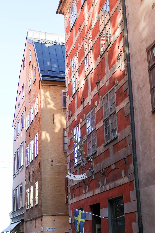StockholmSweden-6.jpg
