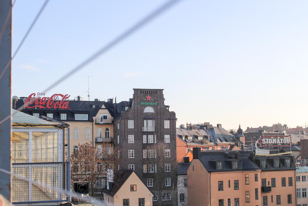 StockholmSweden-11.jpg