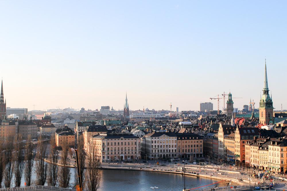 StockholmSweden-12.jpg