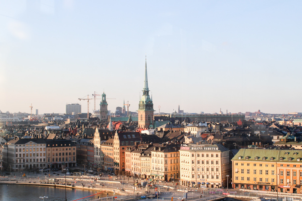StockholmSweden-16.jpg