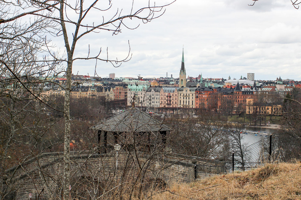 StockholmSweden-18.jpg