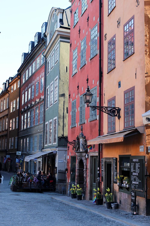 StockholmSweden-8.jpg