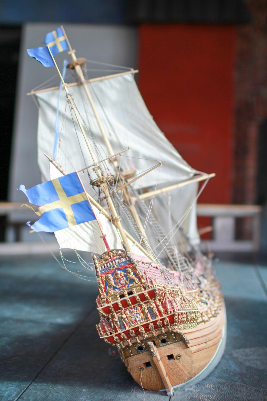 StockholmSweden-31.jpg