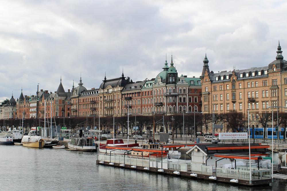 StockholmSweden-32.jpg