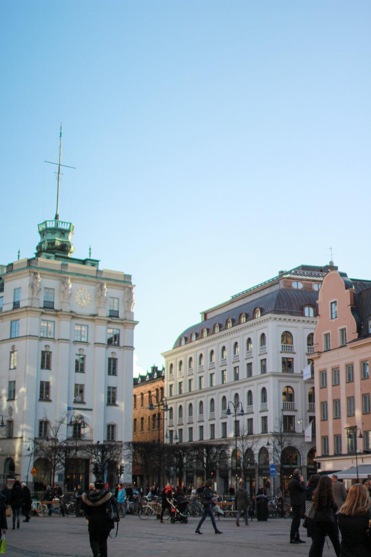 StockholmSweden-35.jpg