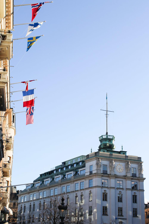 StockholmSweden-36.jpg
