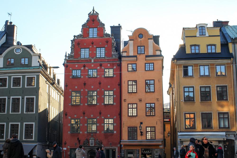 StockholmSweden-37.jpg