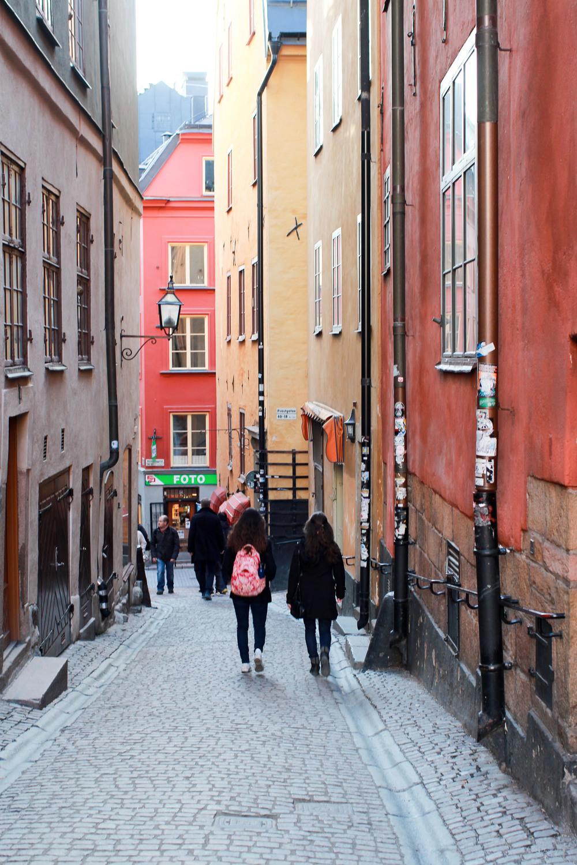StockholmSweden-39.jpg