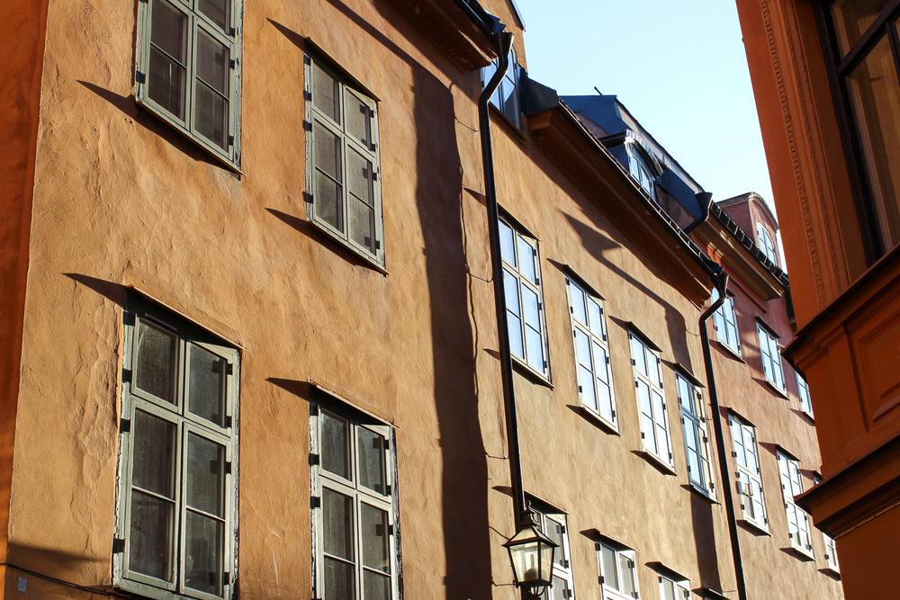 StockholmSweden-40.jpg
