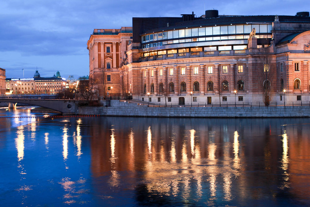 StockholmSweden-41.jpg