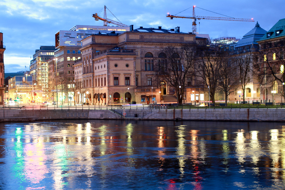 StockholmSweden-42.jpg