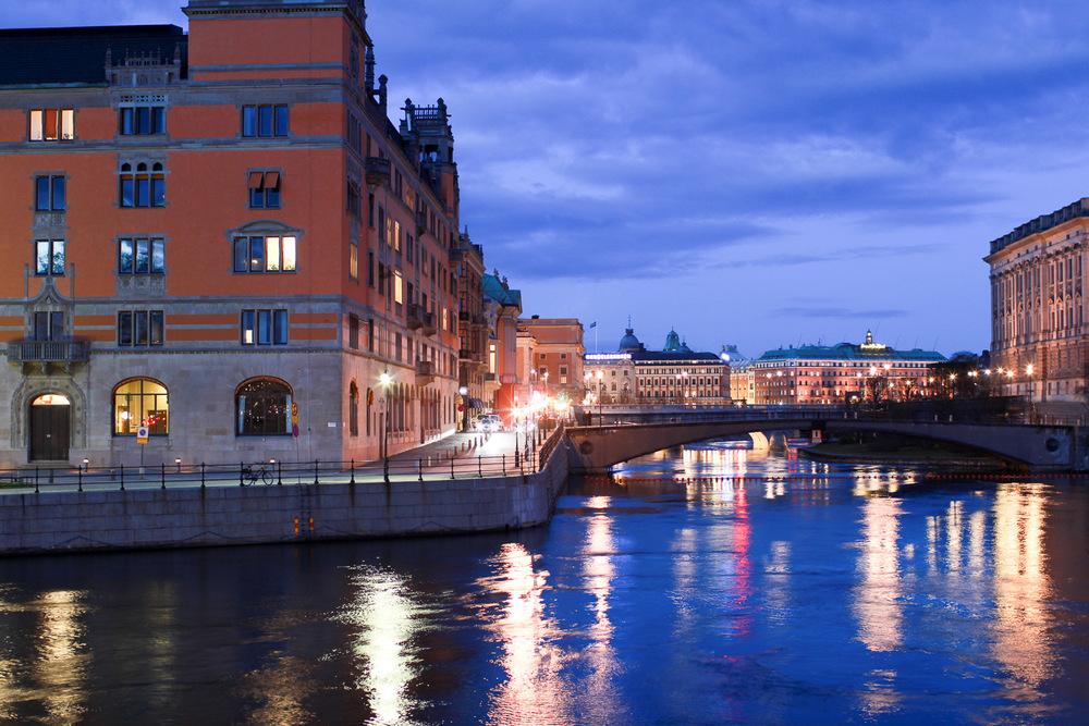 StockholmSweden-43.jpg