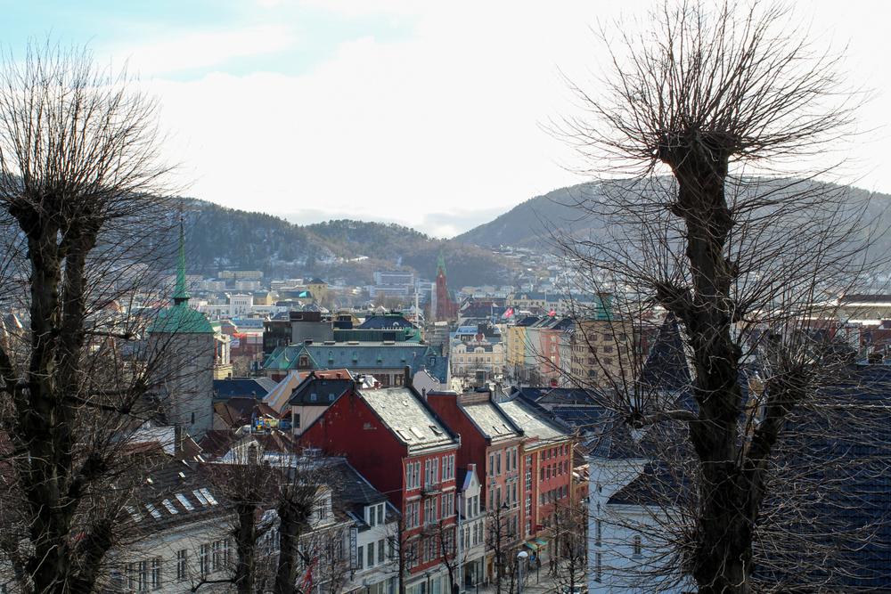 BergenNorway-2.jpg