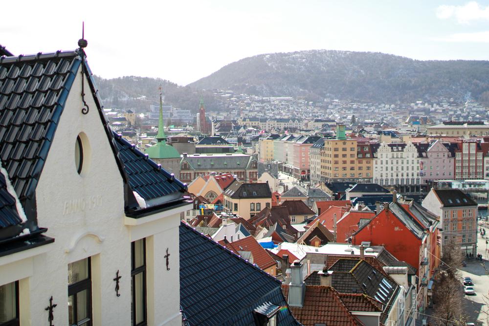 BergenNorway-1.jpg