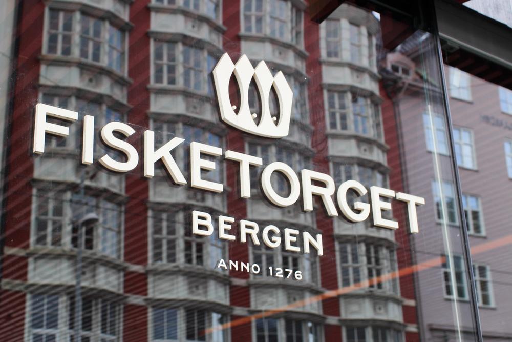 BergenNorway-4.jpg